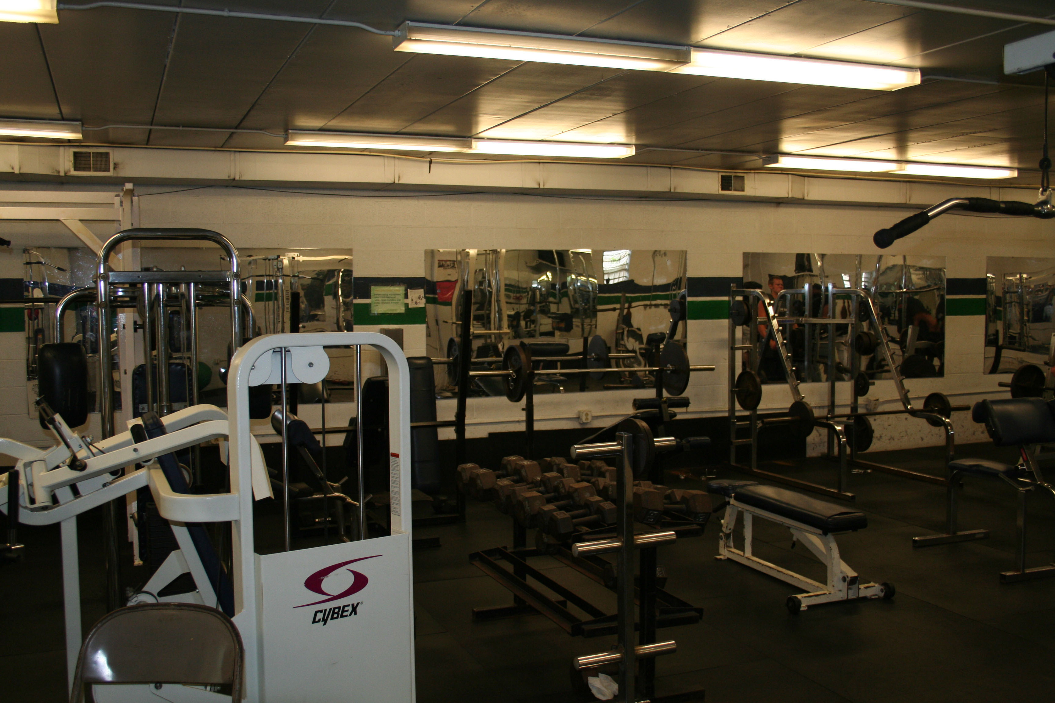 fence lake senior personals Craigslist provides local classifieds and forums for jobs, housing, for sale, services, local community, and events.