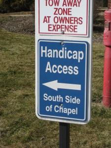 Handicapped_3