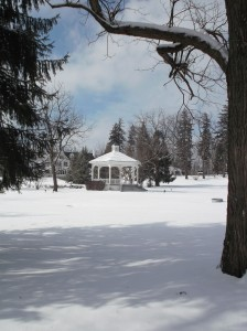 Winter_PhotoSpread_7