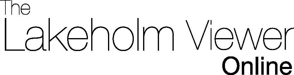 Lakeholm Viewer